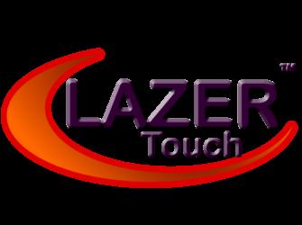 LazerTouch